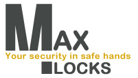 Local Pickering Locksmith